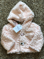 Kids Cozy Jacket