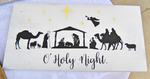 O' Holy Night