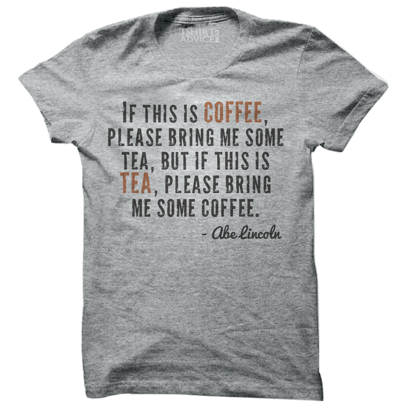Ben Franklin T-shirts – Beer is proof