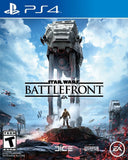 Star Wars: Battlefront -