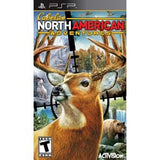 Cabela's North American Adventures 2011