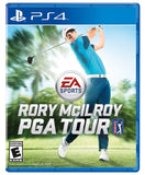 EA SPORTS Rory McIlroy PGA TOUR