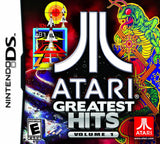 Atari's Greatest Hits, Volume 1