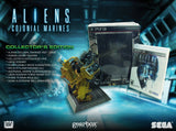 Aliens Colonial Marines Collector's Edition