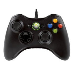 Xbox 360 Wired Controller Official Microsoft