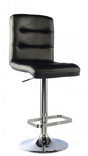 The Bowden Range - Bar Stool