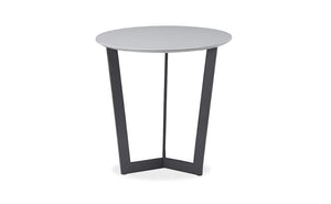 Holvi Side Table