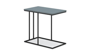 Risano Side Table Grey