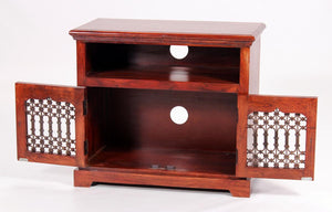 The Jaipur Range - Media Unit