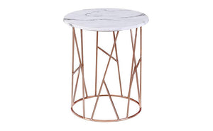 Dario Side Table