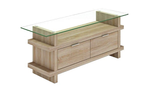 Croce TV Unit