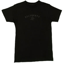Load image into Gallery viewer, Blackout CL Short Sleeve