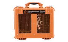 FirstResponder® Sterilizer