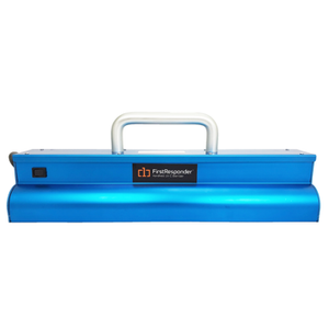 FirstResponder® Handheld UV-C Sterilizer