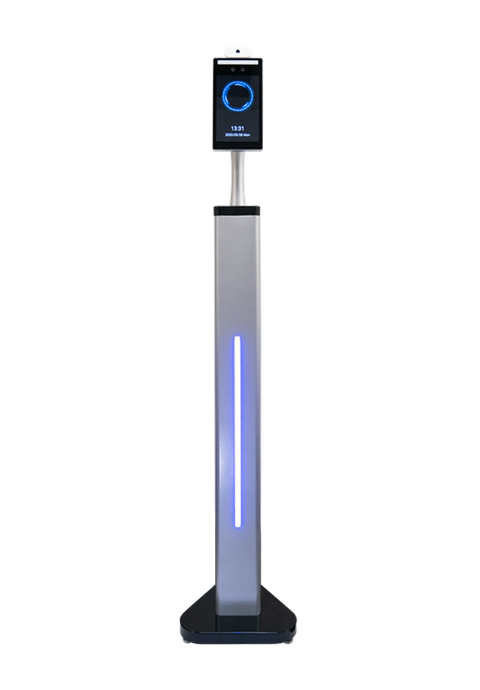 SentryTHERM™ Biometric Temperature Scanner