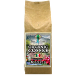 Mexico Organic - Best Day Ever Coffee