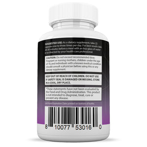 Advanced Keto 1500 Pills