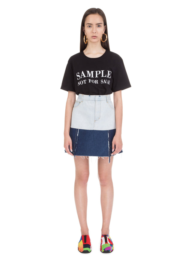 """Sample Not For Sale"" T-Shirt"
