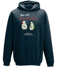 Load image into Gallery viewer, Vegan Avo - Hoodie