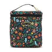 Amour de Fleurs Fuel Cell from Ju-Ju-Be x Disney