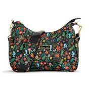 Amour de Fleurs Hobobe from Ju-Ju-Be x Disney