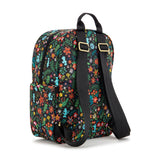 Amour de Fleurs Midi Plus Backpack from Ju-Ju-Be x Disney