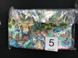 Fantasy Paradise Be Quick (#05) from Ju-Ju-Be x Tokidoki