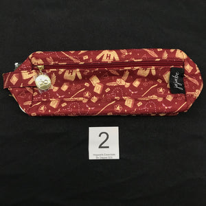 Hogwarts Essentials Be Dapper (#2) from Ju-Ju-Be x Harry Potter