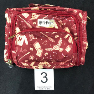 Hogwarts Essentials Mini BFF (#3) from Ju-Ju-Be x Harry Potter