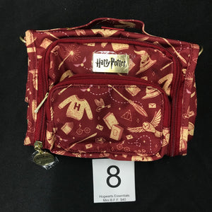 Hogwarts Essentials Mini BFF (#8) from Ju-Ju-Be x Harry Potter