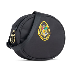 Mischief Managed Freedom 2 in 1 Hip Bag from Ju-Ju-Be x Harry Potter