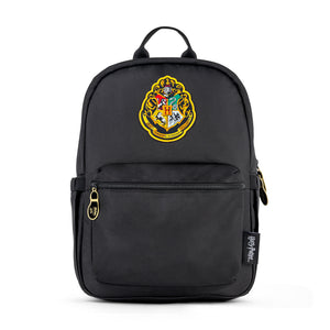 Mischief Managed Midi Backpack from Ju-Ju-Be x Harry Potter