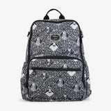 Nightmare Before Christmas Zealous Backpack from Ju-Ju-Be x Disney