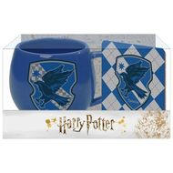 Harry Potter Ravenclaw Mug and Coaster Set