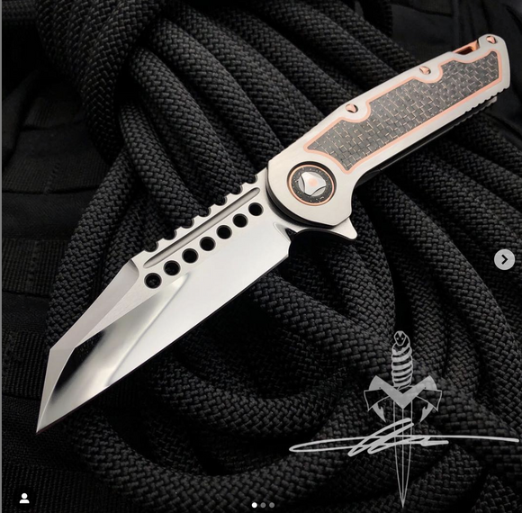 KNIFE LAWS? Right here is a great place to read more-Mimeocase Tactical/ Nashville Tactical Lounge
