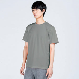 00300 Adults Quick Dry Sport T-shirt