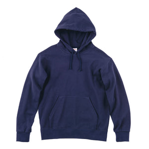 00188 Adults Cotton Kangaroo Hoodie
