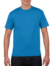 Load image into Gallery viewer, 63000 Adults Short-Sleeves Lightweight Cotton T-shirt