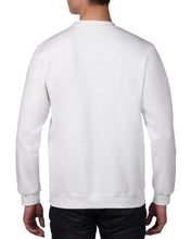 Load image into Gallery viewer, 88000 Adults Heavyblend Sweatshirt