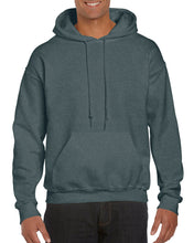 Load image into Gallery viewer, 88500 Adults Heavyblend Hoodie