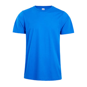 170C Adults Short-Sleeves Cotton T-shirt