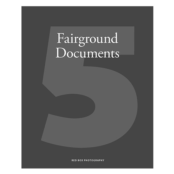 Fairground Documents