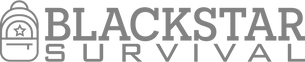 BlackStar Survival provides Outdoor & Urban Survival & Tactical Products