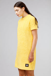 "Sunshine Yellow ""SUNDRESS"""