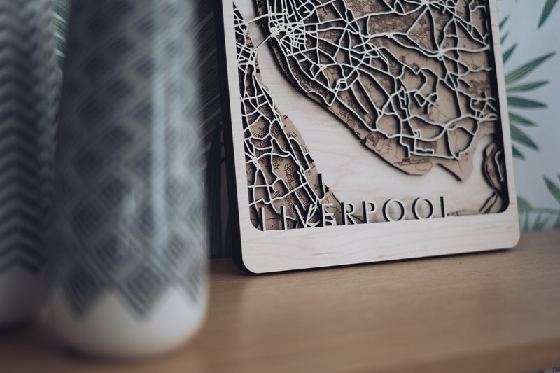 liverpool wood map