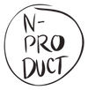 N-Product