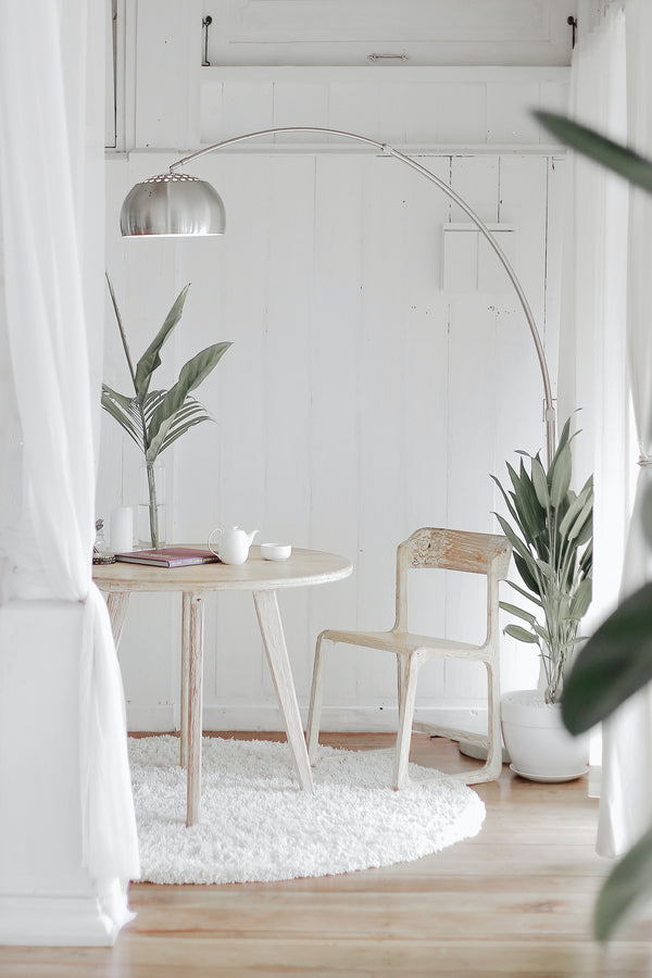 5 Inspirational Instagram Interiors Accounts you Should Follow