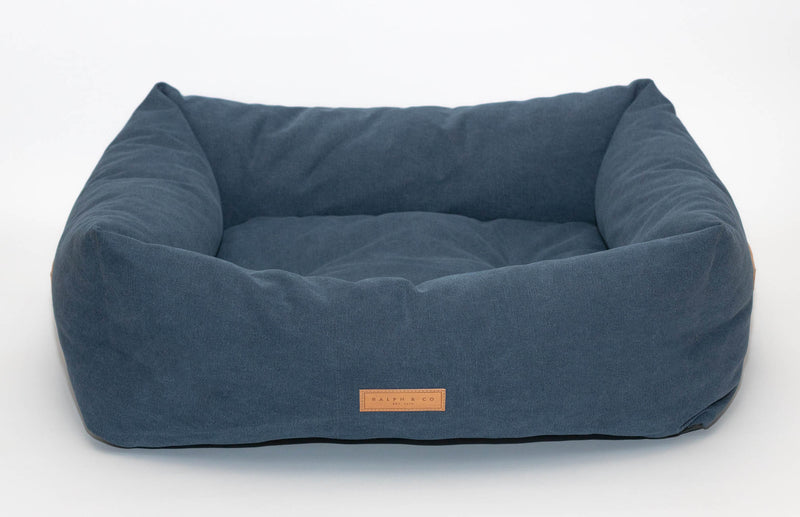 dog-bed-round-denim-blue-navy