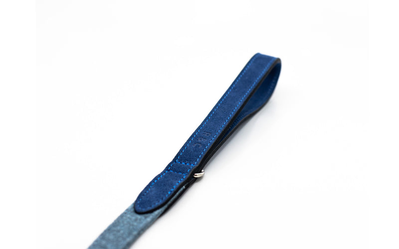 Fabric & Leather Lead - Rayleigh