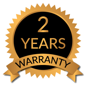Two-Year Extended Limited Warranty for Smart Sleeper